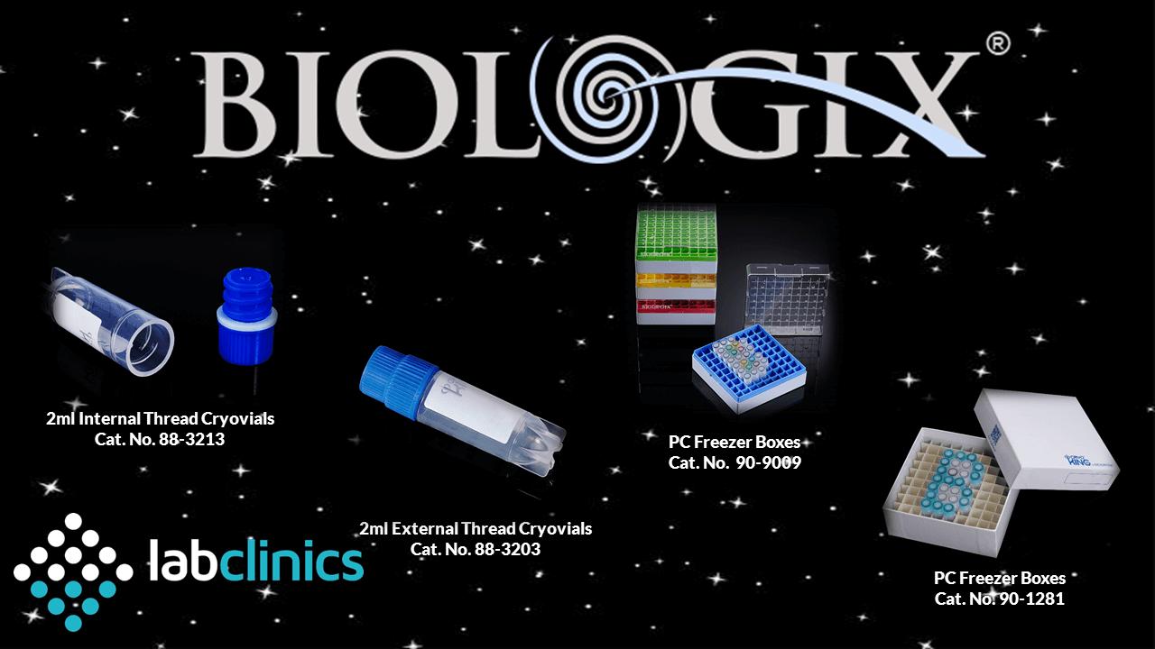 inicio BIOLOGIX