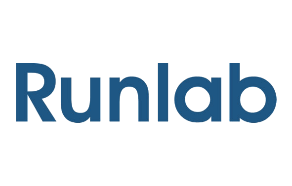 Carousel About Us – Runlab