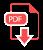 icono-PDF