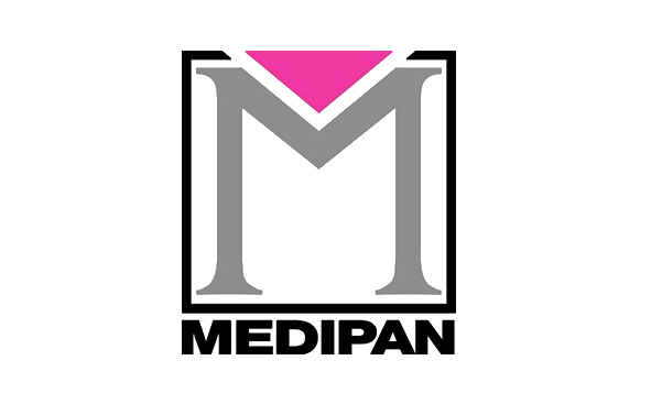 Carousel About Us – MediPan
